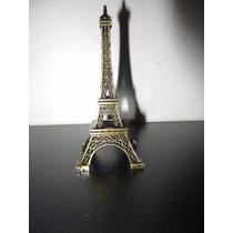 Torre Eiffel 15 Cm