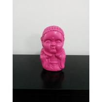 Budas Bebes De Yeso