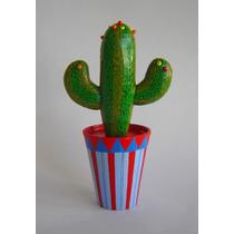Cactus Cartapesta