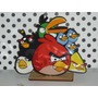 20 Souvenirs + Central Angry Birds