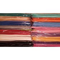 Planchas Goma Eva X10 Unidades. 1,7 Mm Colores Variados
