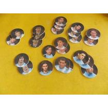 Lote-25-figuritas-argentina-carrefour-