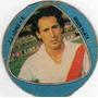Figurita Futbol J. J. Lopez 1.1