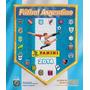 Futbol Argentino 2014 , Canje 1 X 1 Retira Por Microcentro
