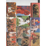 Lote : 16 Almanaques De Bolsillo. Perros. Calendarios