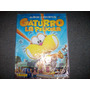 Album Gaturro La Pelicula Faltan 22 De 200 - No Envio