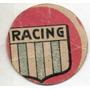 Figurita Racing Club Gran Capitan Año 1944 Escudo