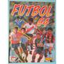 Figuritas Del Album Futbol 1994