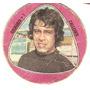 1 Figurita Redonda 1980 - Gibaudo- Talleres (0004b)