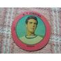 Figurita Futbol Album Golazo 1965 Gimnasia Treburg 293
