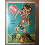 Figurita Tarjeton Futbol Sport 67 - Raul Bernao - N°69