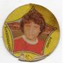 Figurita Independiente Super Futbol Año 1979 Biondi Num 17
