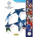 Figuritas Champions League Uefa 2012 - 2013 100 Unid Por $70
