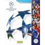 Figuritas Champions League Uefa 2012 - 2013 - Panini !