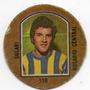 Figuritas Rosario Solari Campeones Estampas 1976 Nu 110