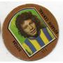 Figuritas Rosario Boveda Campeones Estampas 1976 Nu 111