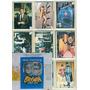 Tarjetones Batman Serie Tv 1966
