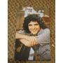 Fama Superfoto # 2 De Stani De 1983 No Figuritas