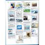 Catalogo Scott 2014 - Las Paginas De Argentina
