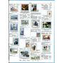 Catálogo Scott 2014 - Las Páginas De Chile