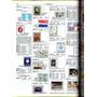 Catálogo Scott 2013 - Las Páginas De Guatemala