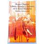 Roger Chartier Libros Lecturas Lectores Edad Media (digital)
