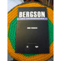 Bergson Una Introduccion Vassallo