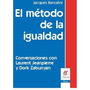 El Metodo De La Igualdad - Jacques Ranciere (nv)