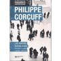 Philippe Corcuff Las Nuevas Sociologías Nuevo Ed Siglo 21