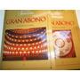 Teatro Colon 90 Años Del Teatro 15 Fasiculos Con 3 Laminas
