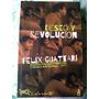 Felix Guattari Deseo Y Revolucion Dialogo Con Bifo 1977