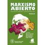 Marxismo Abierto (2 Vols.), Aa. Vv.