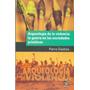 Pierre Clastres, Arqueologia De La Violencia, Ed. Fce