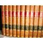 Cicerón-obras Completas;biblioteca Clásica-madrid, 1897/1910