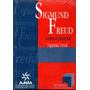 Sigmund Freud Cartas De Juventud