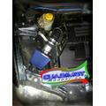 Kit Admision Fiat Palio Hlx 1.8/1.8r Con Filtro Y Deflector!