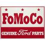 Filtro De Aceite Original Ford Focus 2 Motor Sigma 1.6