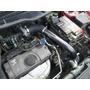 Kit Admision Directa Peugeot 206 16v - 307 16v - Con Filtro