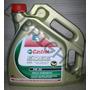Aceite Castrol Edge 5w-30 X 4 Lts. Sintetico 100%