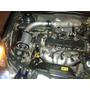 Kit Admision Directa (sin Filtro) Chevrolet Astra 8v - Epoxi