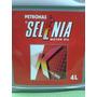 Aceite Selenia K + Filtro Aceite Fiat + Filtro Aire