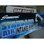 Cai Simota Completo 1.8t Bora / Golf / Audi - Gm Sport