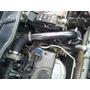 Kit Admision Directa Peugeot 206 - 307 1.6 16v ( Sin Filtro)