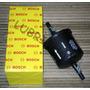 Filtro Nafta - Combustible Vw Suran - Fox 1.6 Bosch