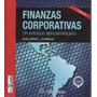 Finanzas Corporativas - G. Lopez Dumrauf - 3ra Edición
