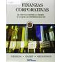 Finanzas Corporativas + Pac Coursemate Graham Nuevo