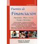 Fuentes De Financiación 2º Edic Porto Buyatti