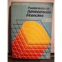 Adp Fundamentos De Administracion Financiera Weston Brigham