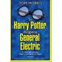Libro Si Harry Potter Dirigiera General Electric Cod 4.54
