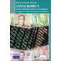 Capital Markets In The Southern Cone Of Latin América